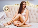 Nude camshow jasmine SilviyaBangs