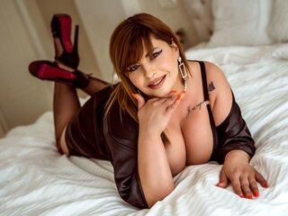 Xxx sex jasminlive SophiaPiper