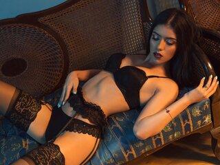 Videos webcam sex SophieDolce