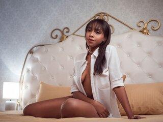 Jasmin sex private SophyaCarusso