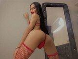 Anal anal photos StefaniFlores