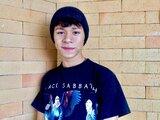 Webcam xxx toy StevenGonzalez