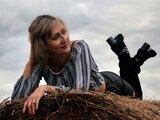 Pictures online recorded SusannaSevlen