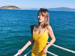 Livejasmin.com private anal sunshineww