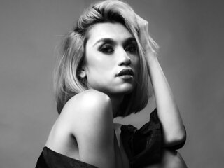 Livejasmin.com naked live TrixieGriffin
