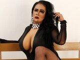 Nude pictures live ValeriaPepani