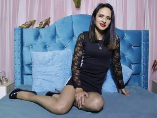 Naked webcam jasmine VictoriaZoler