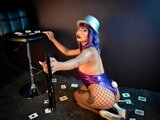 Naked fuck camshow VioletaMendez