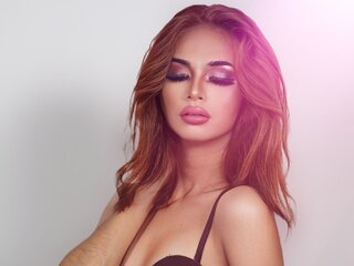 Online video sex ZabahiaSmith