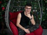 Lj livejasmin pictures ZackStencil
