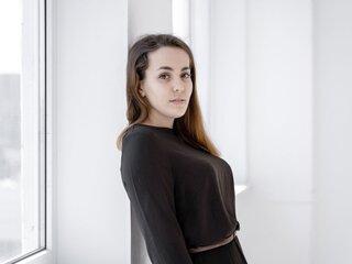 Jasminlive cam porn ZoeFuller